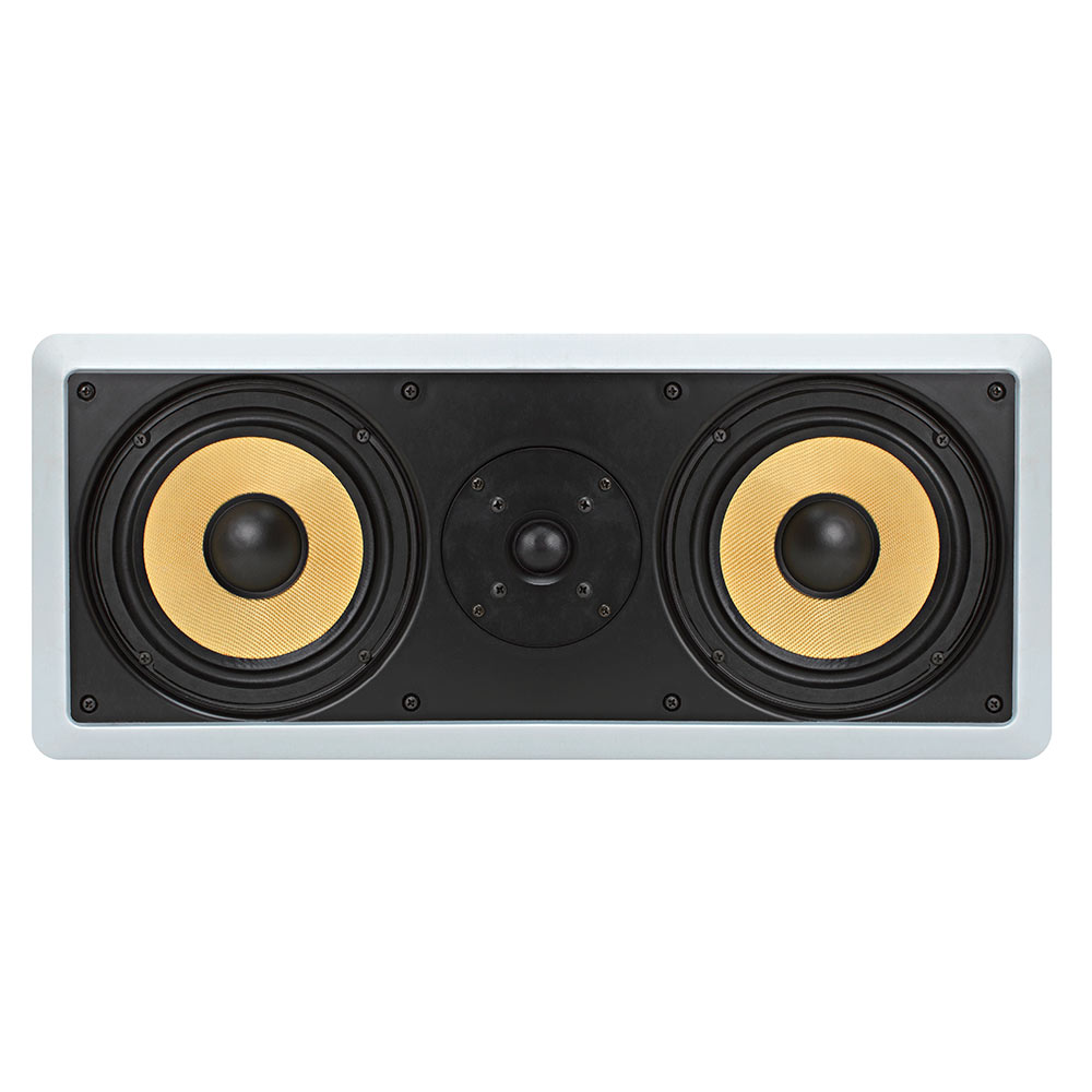 2-x-6-5-surround-sound-2-way-in-wallin-ceiling-kevlar-speakers-rectangular