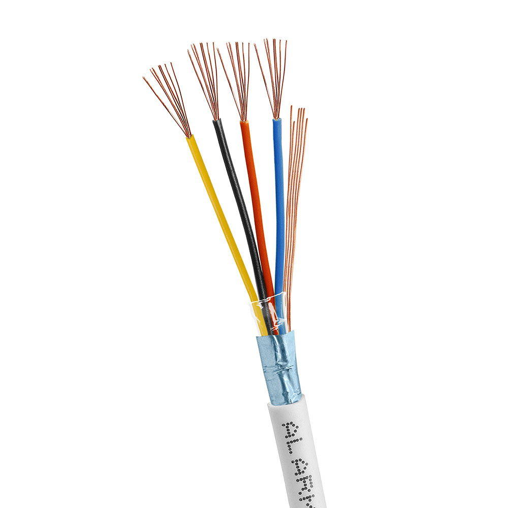 224-gauge-awg-alarm-security-wire-cable-stranded-conductor-shielded-bulk-500-feet-white_NID0010111