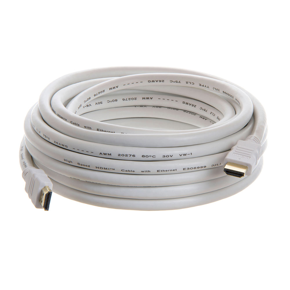 26-awg-high-speed-hdmi-cable-with-ethernet-25-feet-white