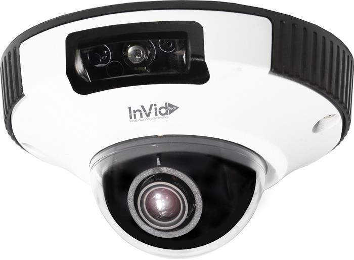 4-megapixel-ip-network-camera-plug-play-2-8mm-outdoor-low-profile-camera-fixed-lens-32-ir-range-poed_NID0013635_700