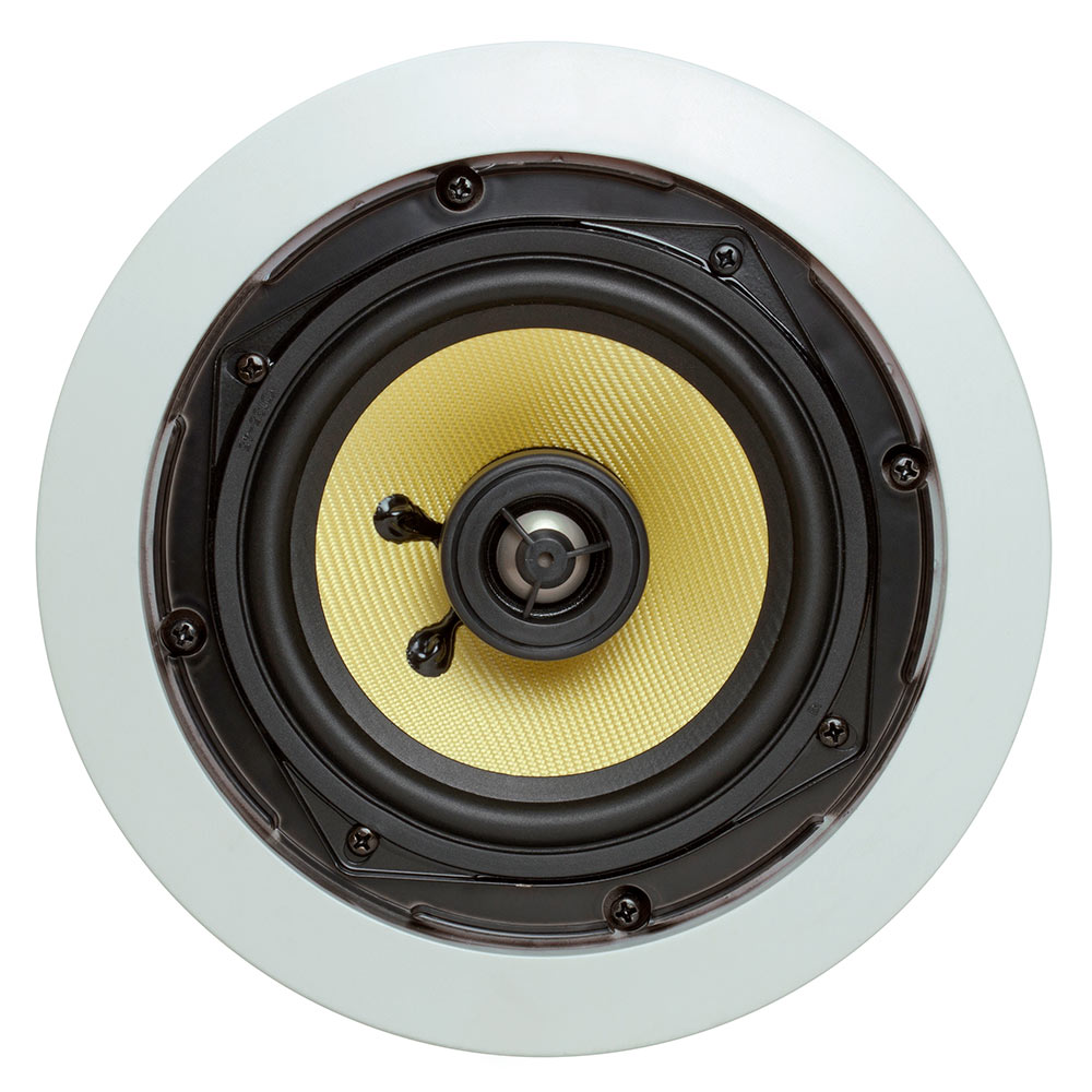 Learn About In Wall And Ceiling Speaker Positioning Surround Sound Placement On 5 1 Setup Diagram