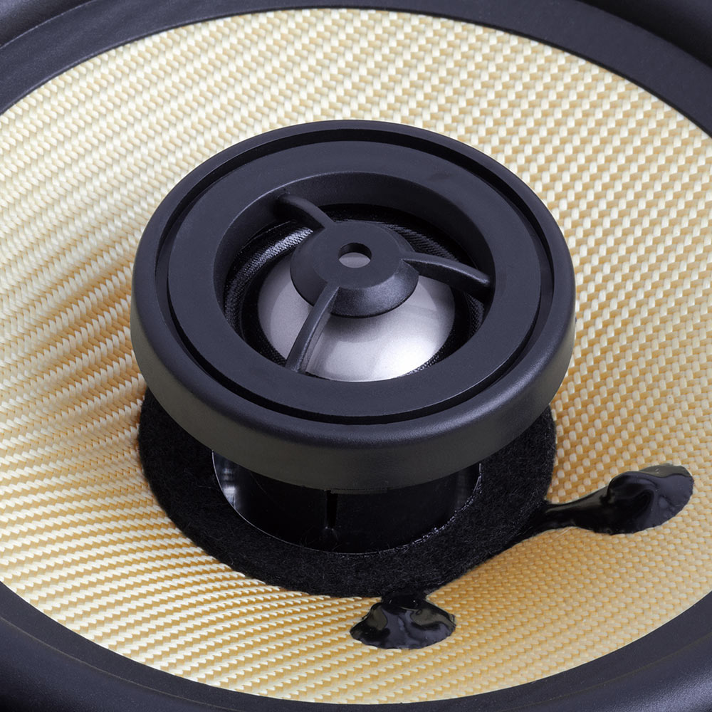 6-5-surround-sound-2-way-in-wallin-ceiling-kevlar-speakers-pair-round