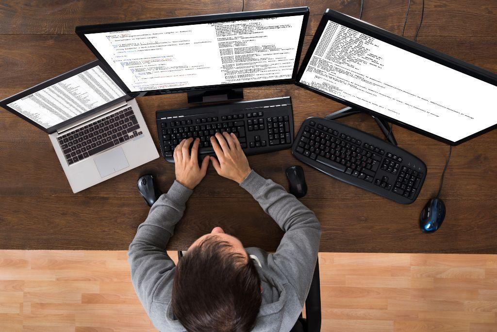 Notorious Hacker Groups Still Threaten Global Cybersecurity