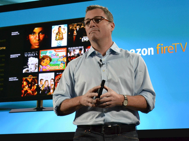 amazon-tv-presentation-at-CES