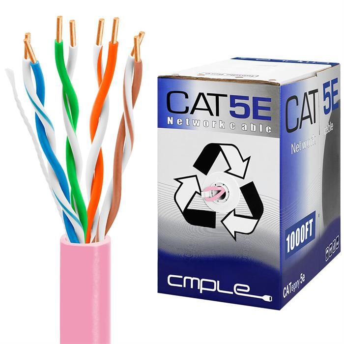 cat5e-bulk-ethernet-cable-24awg-cca-350mhz-1000-feet-pink_NID0008701_700