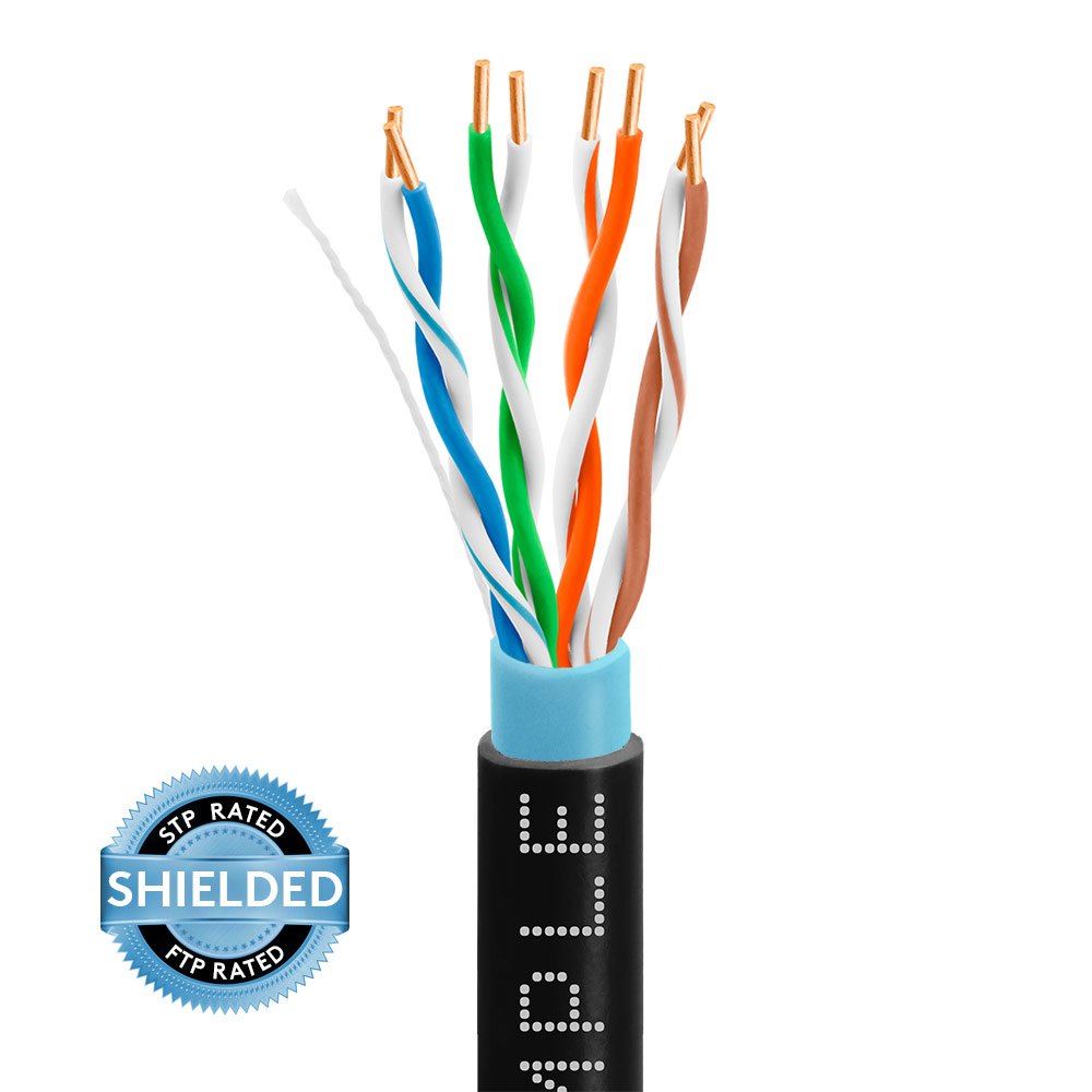 cat5e-bulk-stpftp-ethernet-cable-24awg-bare-copper-350mhz-1000-feet-blue
