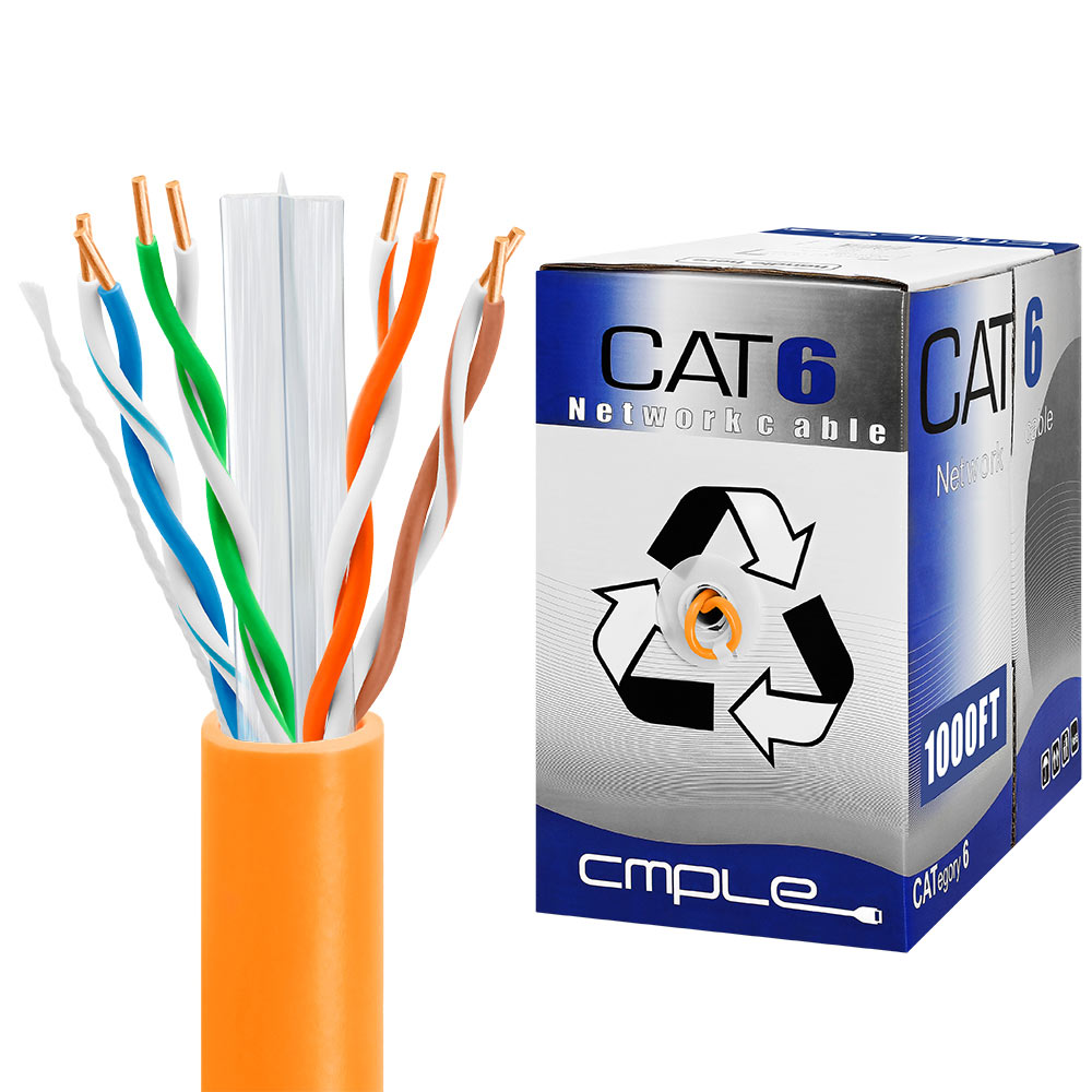 cat6-bulk-ethernetlan-cable-23awg-cca-550mhz-1000-feet-orange_NID0008690