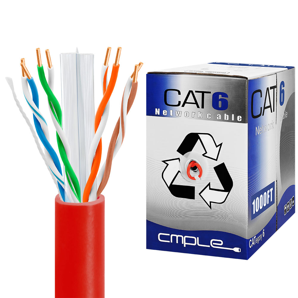 cat6-bulk-ethernetlan-cable-23awg-cca-550mhz-1000-feet-red_NID0008748