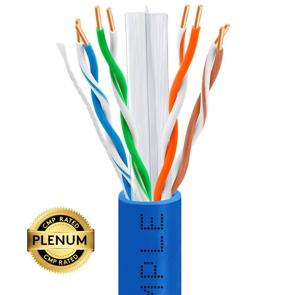 cat6-bulk-plenum-ethernet-cable-23awg-550mhz-1000-feet-blue