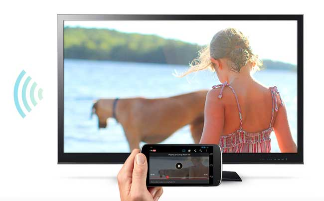 google-chromecast-streaming-from-phone