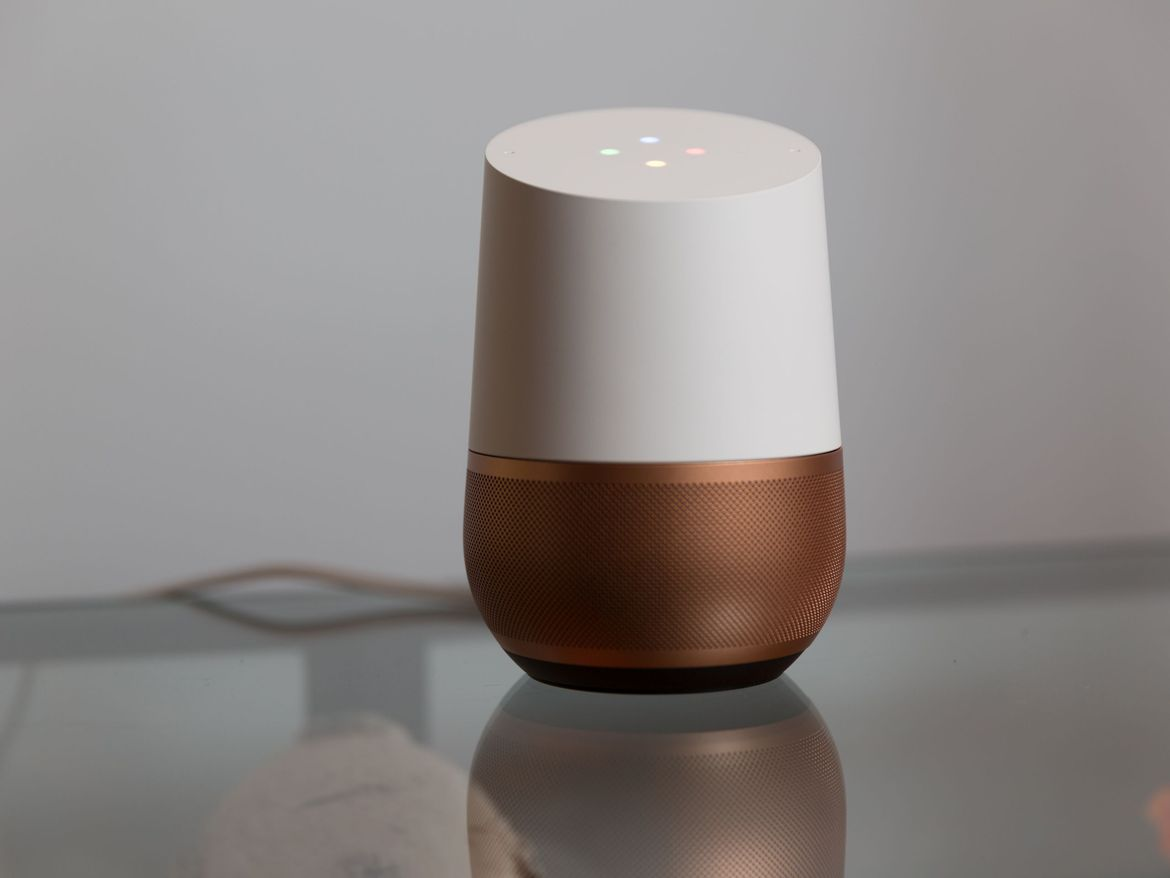 google-home-product