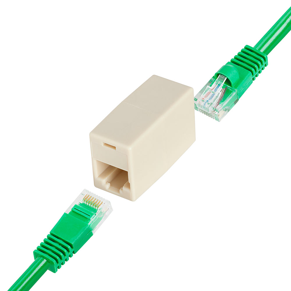 Wiring Diagram Rj45 Coupler Everything About Network Cat 6 Library Rh 93 Kaufmed De
