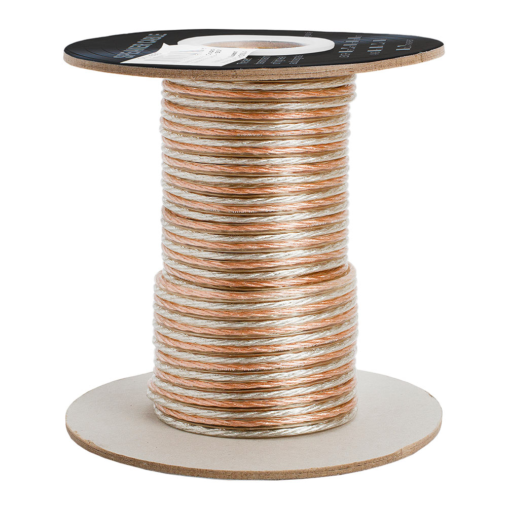 16awg-clear-jacket-loud-speaker-wire-cable-50-feet