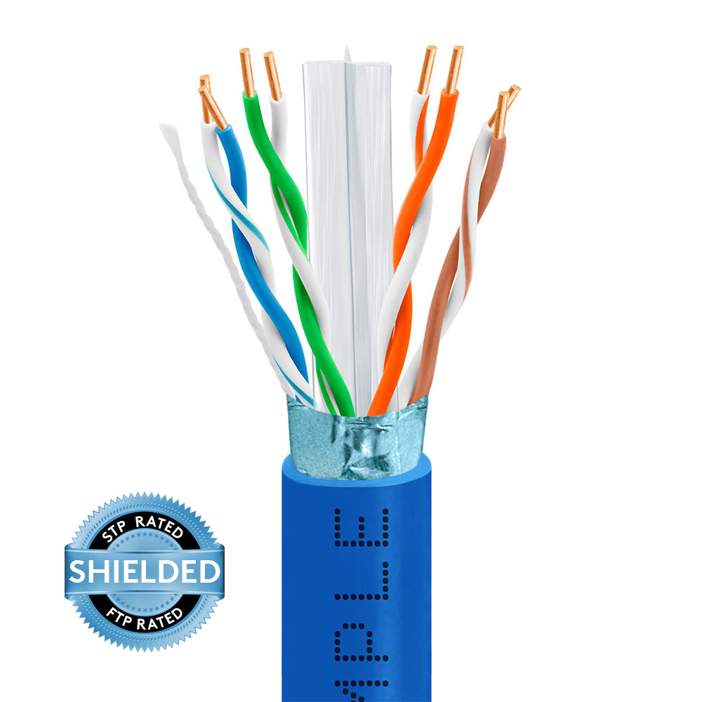 cat6-bulk-stpftp-ethernet-cable-23awg-bare-copper-550mhz-1000-feet-blue