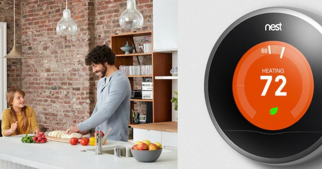 nest-learning-thermostat-third-generation