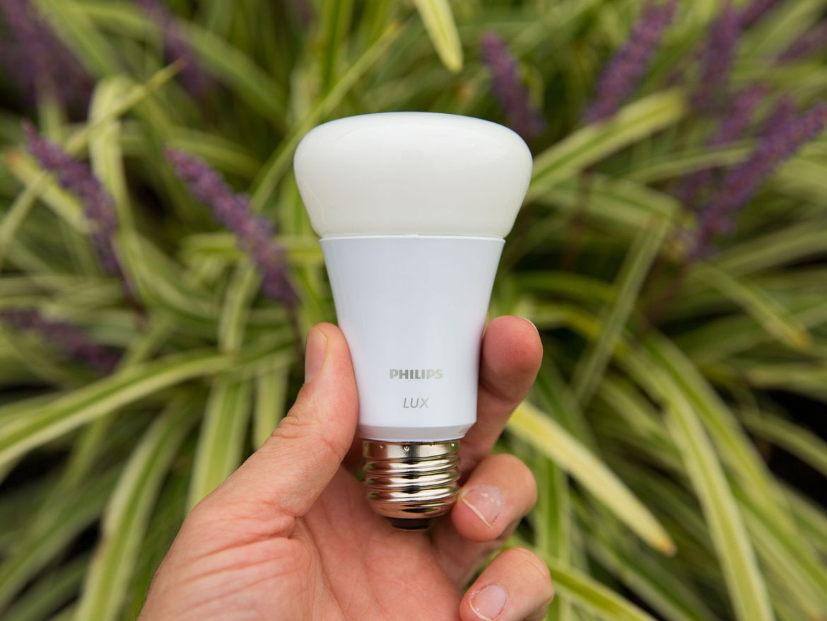 philips-hue-lux-product-photos-4