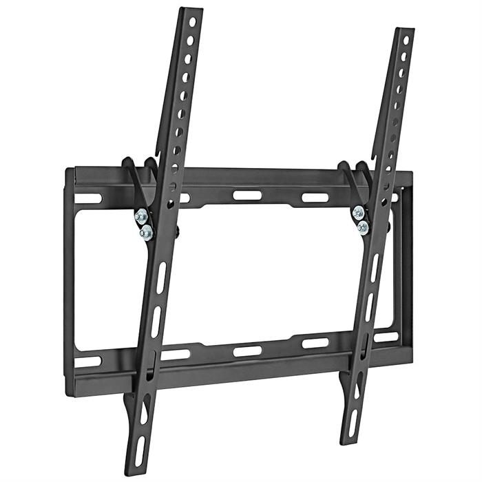 low-profile-tilting-wall-mount-for-32-55-flat-panel-tvs_NID0009377_700