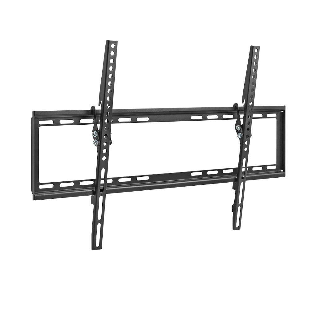 low-profile-tilting-wall-mount-for-37-70-flat-panel-tvs_NID0009332