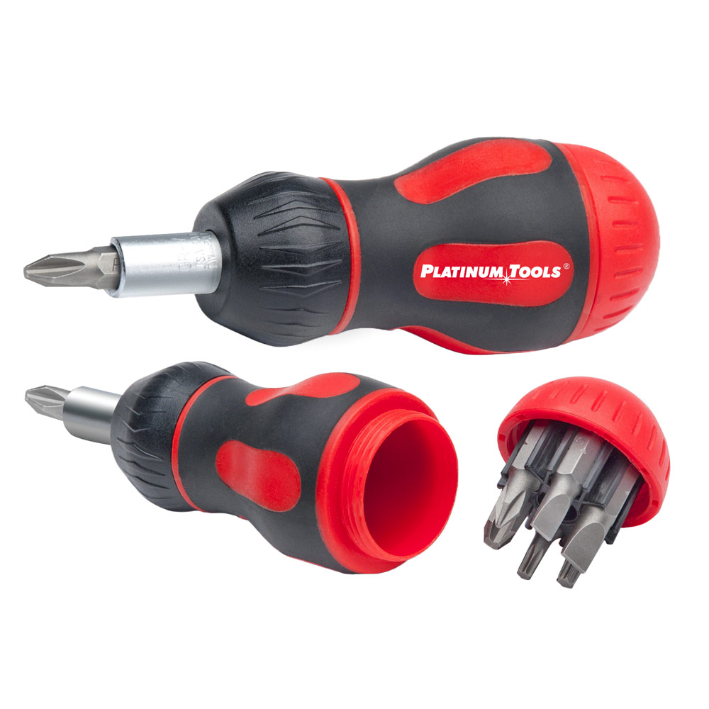 platinum-tools-19120c-8-in-1-ratcheted-stubby-screwdriver
