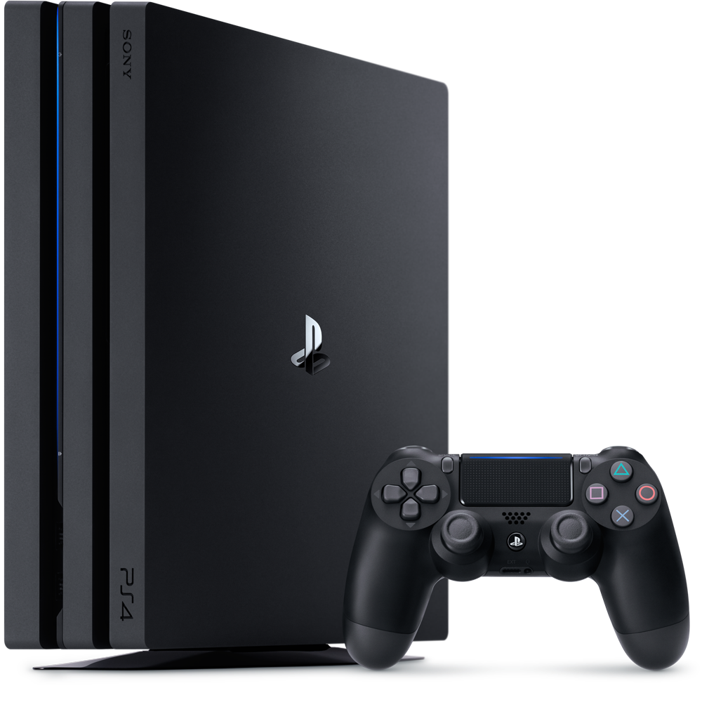 playstation-4-pro-vertical