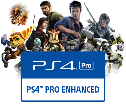 ps4-pro-enhanced-games
