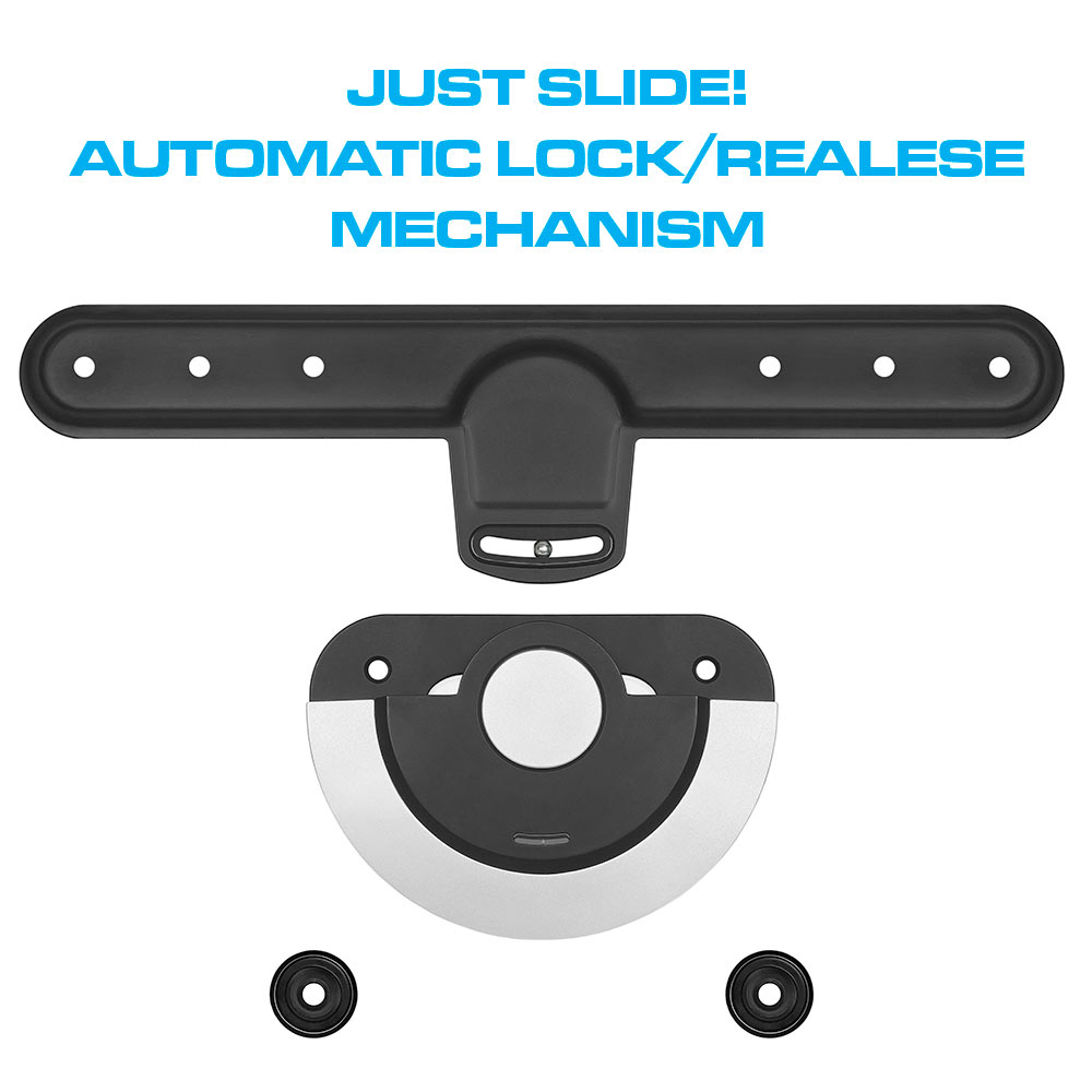 ultra-slim-automatic-lock-mechanism-wall-mount-for-26-47-ledlcd-tvs