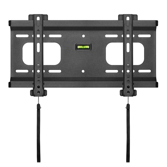 ultra-slim-heavy-duty-fixed-wall-mount-for-23-37-lcdled-tvs_NID0008931_700