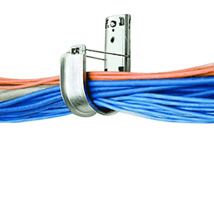 Picture for category Cable Support Systems