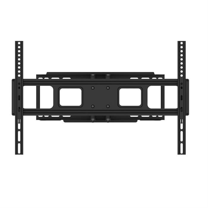 """Up to 70"""" TV Wall Mount Front View"""