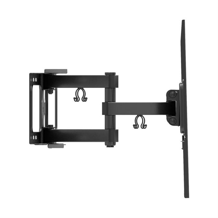 TV Wall Mount Site View