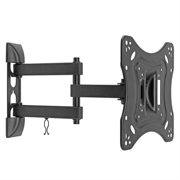 Open Arm - Adjustable Full-Motion TV Wall Mount