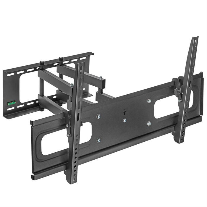 "Full-Motion TV Wall Mount for 37""-70"" TVs"