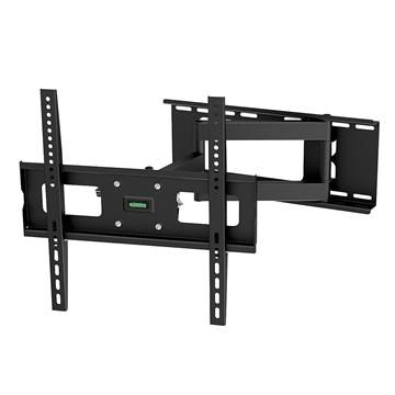 "TV Wall Mount For 32""-55"" Front view"