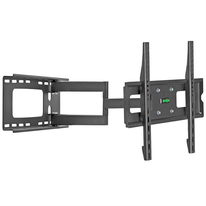 "TV Wall Mount For 32""-55"" Side view"
