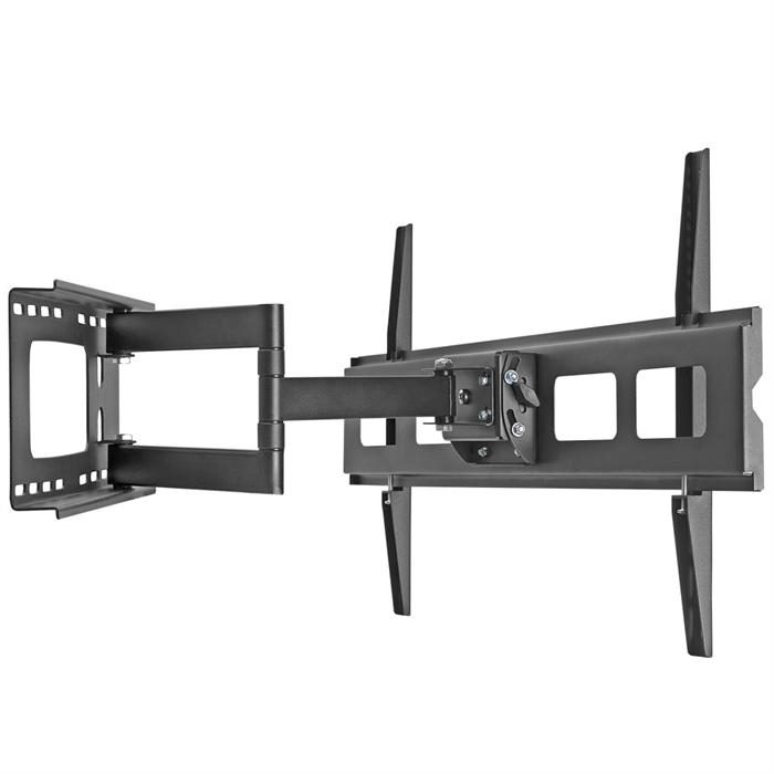"37""-70"" Full Motion TV Wall Mount"