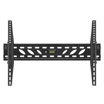"Heavy-Duty Tilt TV Wall Mount For 37""-70"" LED/LCD Flat Panel TV's"
