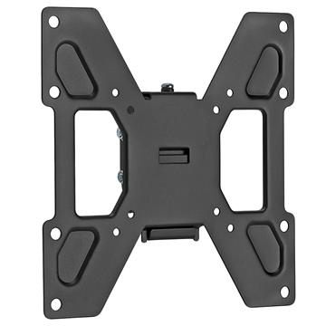 "Low Profile Tilt TV Wall Mount For 23""-42"" LED/LCD Flat Panel TV's"