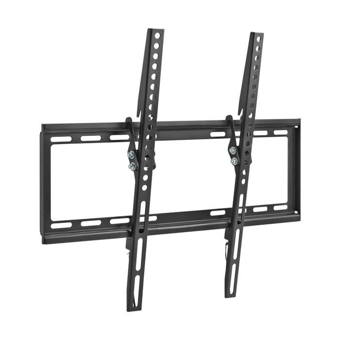 "Low Profile Tilting Wall Mount For 32-55"" Flat Panel TVs"