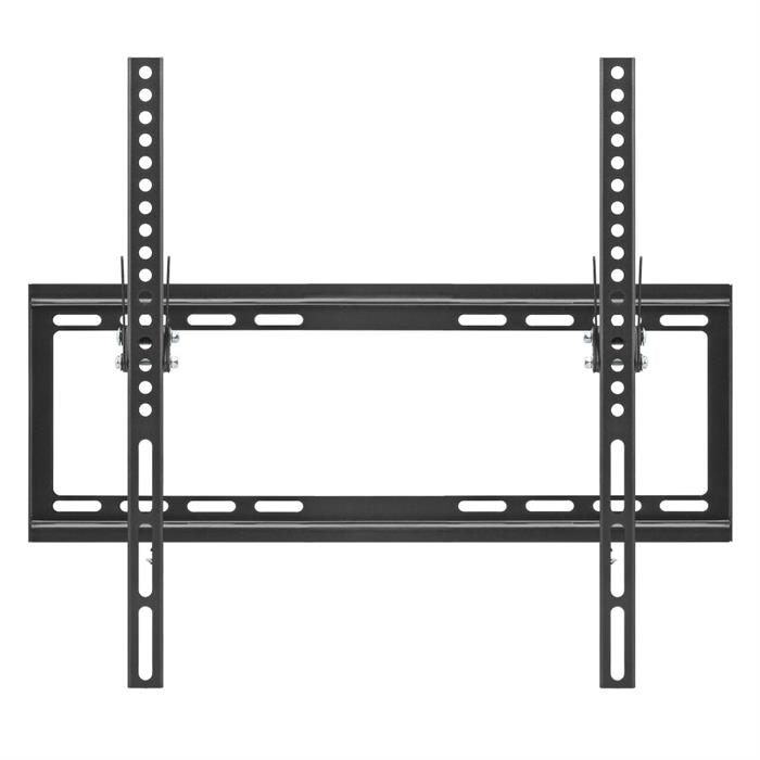 "Low Profile TV Wall Mount For 32-55"" Flat Panel TVs"