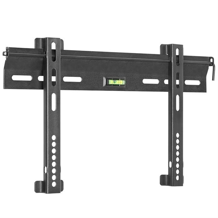"Ultra Slim Fixed TV Wall Mount For 32""-55"" TVs"