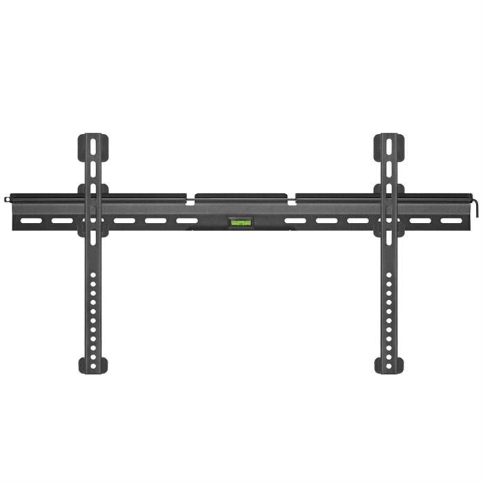 "Ultra Slim Fixed Wall Mount For 37""-70"" LCD/LED/Plasma TV's"
