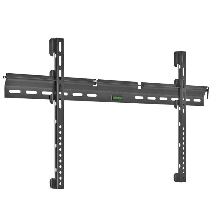 "Ultra Slim Fixed TV Wall Mount For 37""-70"" TV"