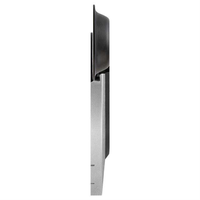"Side view - Ultra Slim TV Wall Mount For 26""-47"" TV's"