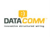 DataComm Electronics