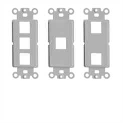Picture for category Decora Insert Plates