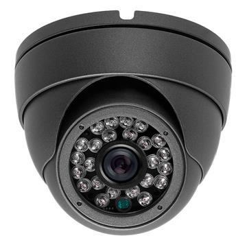HD CVI IR Dome Camera 2Megapixel 3.6mm