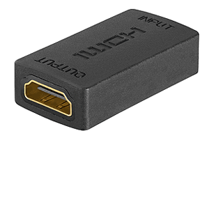 Picture for category HDMI Extenders
