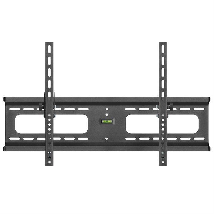 """Heavy-Duty Tilt Wall Mount For 37""""-70"""" LCD/LED/Plasma TV's"""