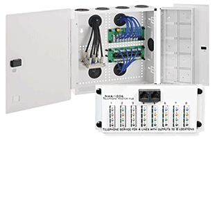 Picture for category Home Enclosures