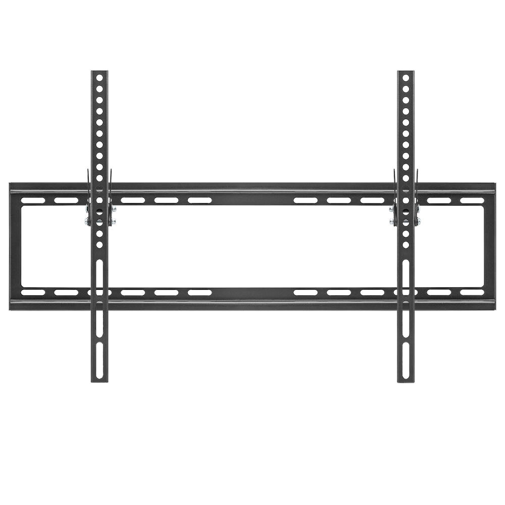 low profile tilting wall mount for 37